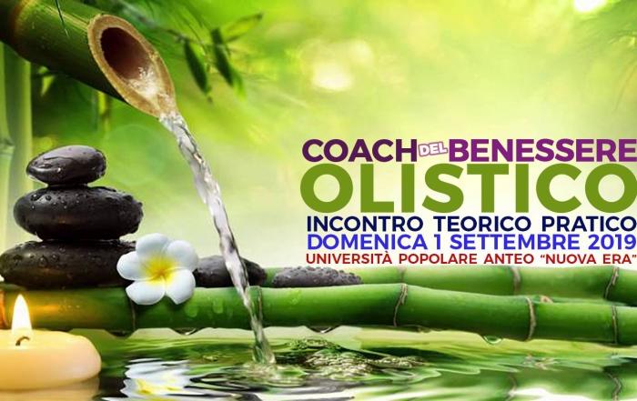 coach-benessere-olistico-anteonuovaera2019